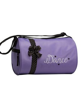 Horizon Dance 2009-Amelia Duffel-Lavender