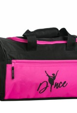 Horizon Dance 5228-Evelyn Gear Duffel