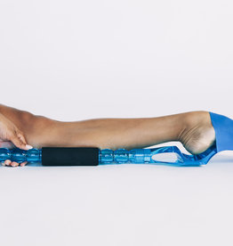 Improvedance Footstretcher-BLUE