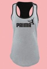 Covet Dance PR-TK-Prima Sporty Tank
