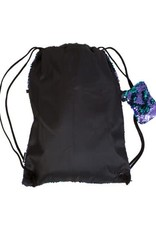 Sugar & Bruno D8907-Mermaid Bag-PURPLE