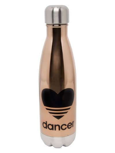 Sugar & Bruno D9349-Heart Dancer Bottle