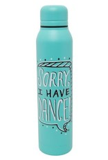 Sugar & Bruno D9347-Sorry Bottle-MINT