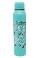 Sugar & Bruno D9347-Sorry Bottle-MINT