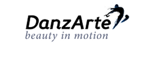 DanzArte