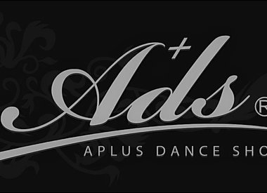 Ads / A Plus Dance Shoes