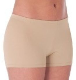 BodyWrappers BWP282-Short-ADULT