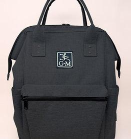 Gaynor Minden BG-S-106-BLACK-Studio Bag