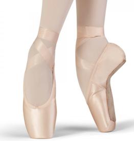 Bloch BLOCH-S0161L-Grace Pointe Shoes