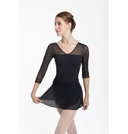 Intermezzo 7975-37-Wrap Skirt