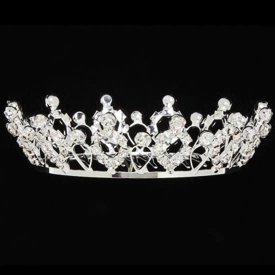 Dasha 2808-Princess Crown