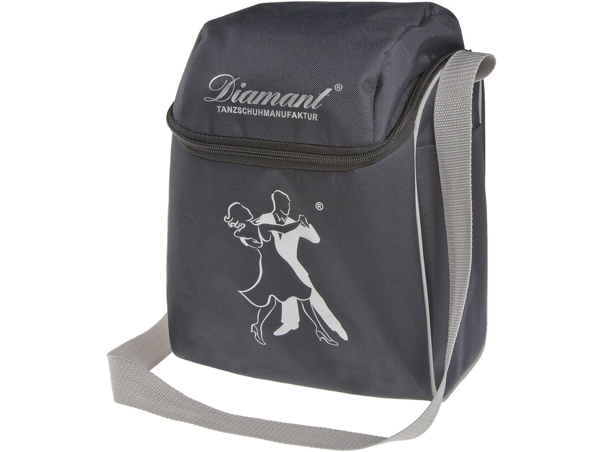 Diamant HW03984-Shoe Bag