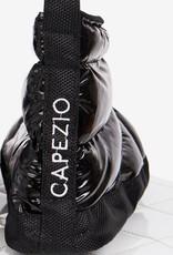 Capezio H27W-Glam Bootie