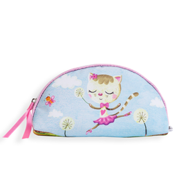 DanzArte NRA2-MB02-Make-up Bag