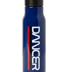 Sugar & Bruno D9386-Dancer Bottle-NAVY