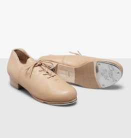 Capezio CG19-Cadance Tap Shoes Leather Sole Adult