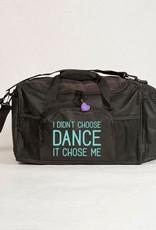 Covet Dance IDCD-DFL-Dance Duffel