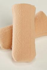 Capezio BH1051-Big Toe Tip