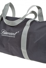 Diamant HW03989-Diamant Sports Bag
