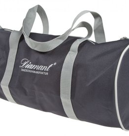 Diamant HW03989-Diamant Sports Bag