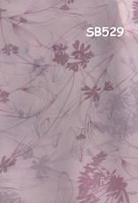 SoDanca RDE-1726-Adult Wrap skirt