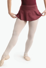 Capezio 11459W-Pull-On Skirt