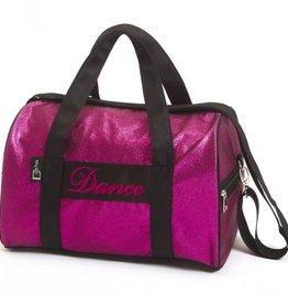 Dasha 4924-Shimmer Glitter Bags