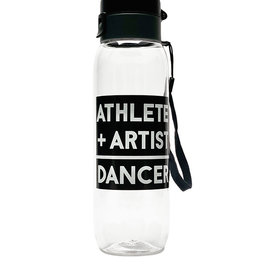 Sugar & Bruno D9883-Athlete Artist Bottle