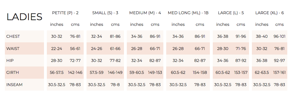Mirella M5073LM-V Neckline Open Back Lace Cap Sleeve Leotard-BLACK-SMALL