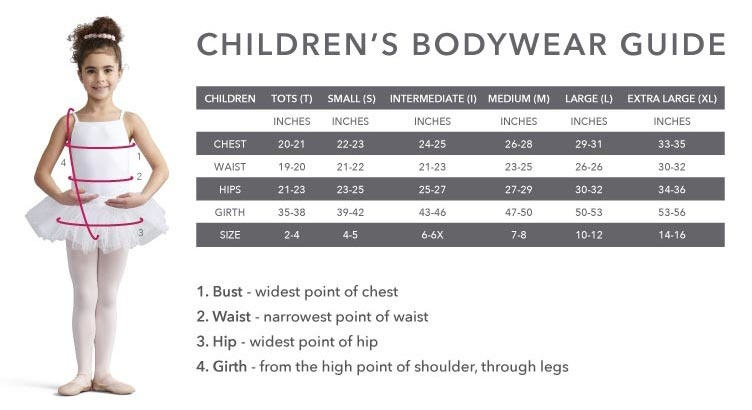 Capezio SE1012C-Child Wide Strap Camisole Leotard-BLACK