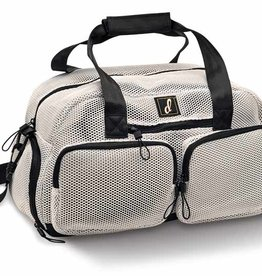 Danshuz B20506 - The Beatbox Duffle