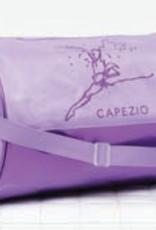 Capezio B227-Cosmo Barrel Bag