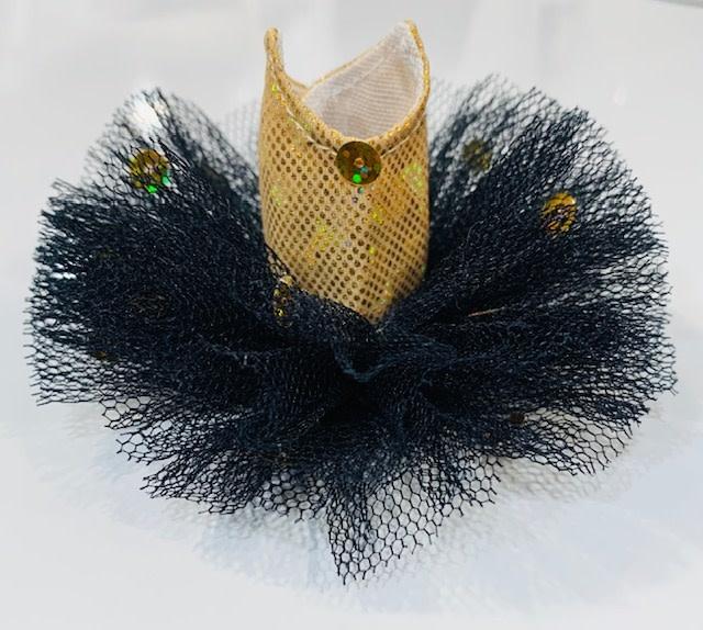 Grishko 0490-Collectible Mini Tutu