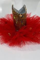 Grishko 0490- Mini Tutu Collectionnable