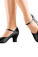 SoDanca CH52-Charlene Charater Shoe 2