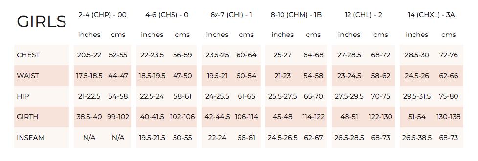 Bloch CR6511-Chanelle Jupe à Enfiler en Filet Imprimé Animal-ROSE