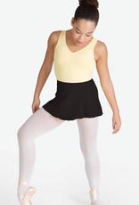 Capezio SE1057W-Wrap Skirt