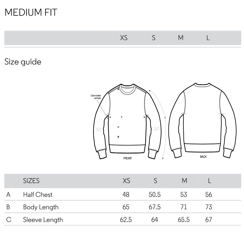 Like G. LG-SW-18B-Dance Sweater-BLACK