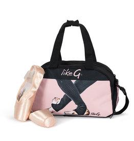 LG-BABYBAG-15-Bag Dance Graphic