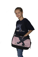LG-BABYBAG-15-Bag Dance Graphic