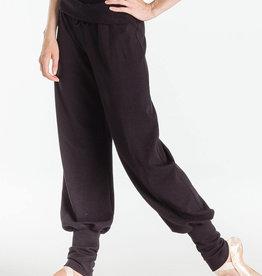 Wear Moi OPUS-Pantalon de Jogging Wear Moi Resserré aux Chevilles