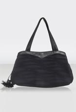 Wear Moi DIV66-Multi-Compartment Dance Tote Bag