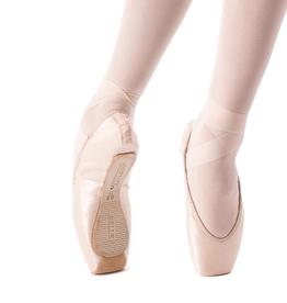 Merlet MERLET-BELLE-Pointe Shoes