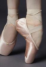 Bloch BLOCH-ES0162L-Balance Lisse Pointe Shoes