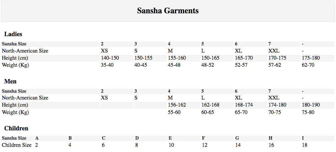 Sansha DF004-CARLOTTA-Professional Tutu 9 Layers of Tulle