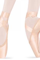Bloch BLOCH-S0131L-Serenade Pointe Shoes