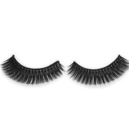 FH2 TS9-These Black Round Lashes Have Layers Of Dramatic Volume