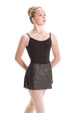 MotionWear 1021-854-Warp Skirt