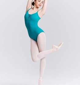 Mirella M2118LM-Mirella Leotard Acai-PURPLE-SMALL