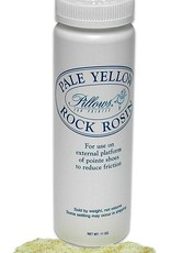 Pillow For Pointes RRP-Rock Rosin 11 oz